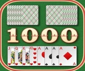 Торрент 1000